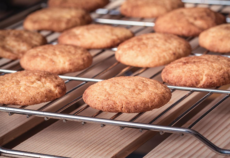 biscotti-mandorle-senza-zucchero-arcadia